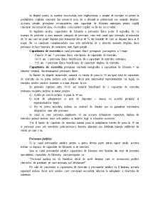 Drept Civil - Cursuri - Pagina 2