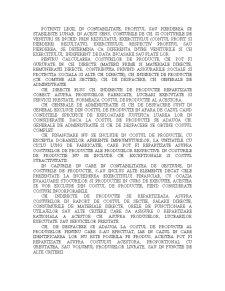 Contabilitatea Cheltuielilor și a Veniturilor - Pagina 3
