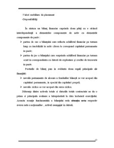 Creditul Bancar - Pagina 4