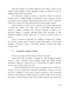 Managementul Comunicării - Pagina 4