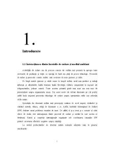 Pistolet WIG cu Exhaustare - Pagina 1
