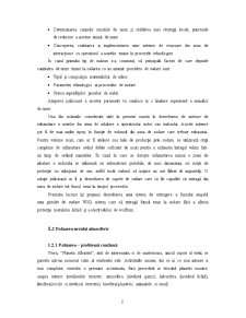 Pistolet WIG cu Exhaustare - Pagina 2