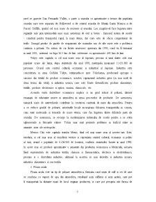 Pistolet WIG cu Exhaustare - Pagina 5
