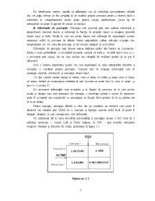 Comunicarea la Nivelul Unitatilor de Pompieri - Pagina 3