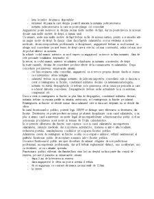 Cursuri Dreptul Muncii - Pagina 2