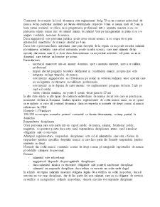 Cursuri Dreptul Muncii - Pagina 5