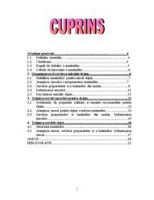 Servirea Diferitelor Tipuri de Meniu - Pagina 3