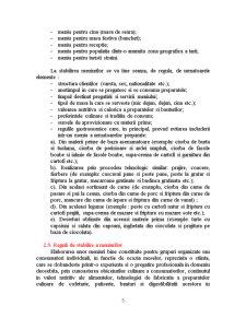 Servirea Diferitelor Tipuri de Meniu - Pagina 5