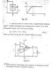 Stabilizatoare de Tensiune Continua - Pagina 3