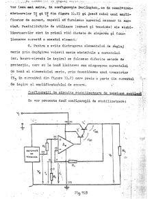 Stabilizatoare de Tensiune Continua - Pagina 4