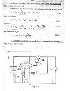 Stabilizatoare de Tensiune Continua - Pagina 5