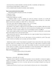 Drept Procesual Civil II - Pagina 3