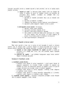 Impozite și Taxe în Europa - Pagina 5