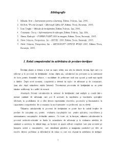Curs IAC - Pagina 1