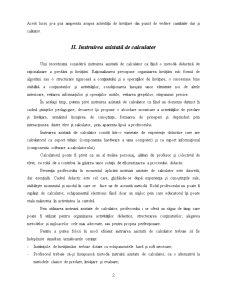 Curs IAC - Pagina 2