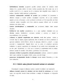 Curs IAC - Pagina 4