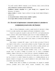 Curs IAC - Pagina 5