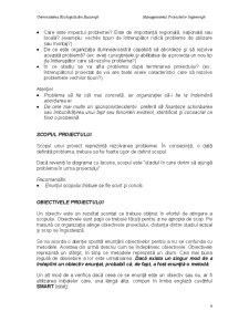 Sisteme Informatice de Gestiune - Pagina 5