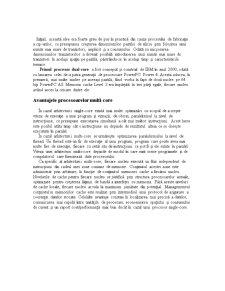 Procesoare Multi-Core - Pagina 3