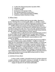 Plan Strategic Raiffeisen Bank - Pagina 3