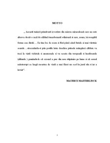 Mierea de Albine - Pagina 4