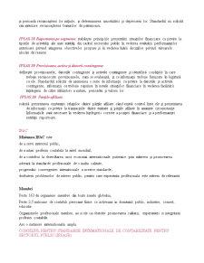Contabilitatea Institutiilor Publice - Pagina 4