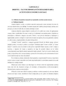 Drept Economic - Pagina 4