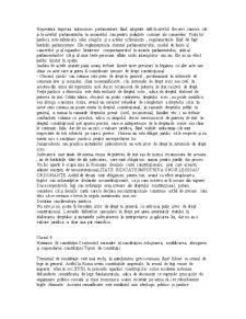 Constitutii Comparate - Pagina 4