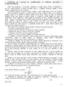 Instalații Electrice - Pagina 3