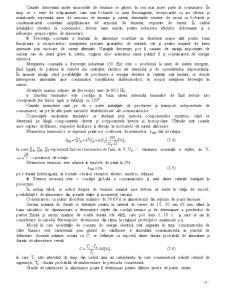 Instalații Electrice - Pagina 4