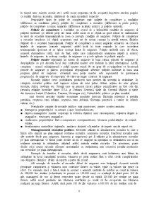 Asigurări și Reasigurări - Pagina 5