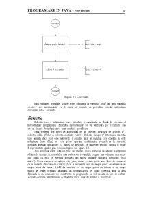 Programare în Java - Pagina 3