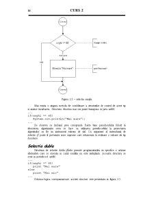 Programare în Java - Pagina 4