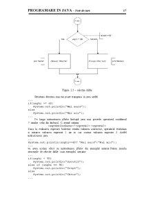 Programare în Java - Pagina 5