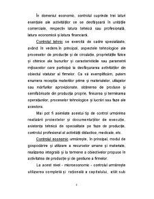 Control Financiar - Pagina 2