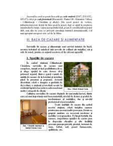 Calimanesti - Caciulata - Infrastructura Turistica - Pagina 4