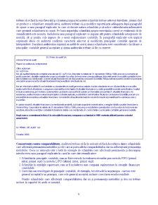 Audit Extern - Pagina 5