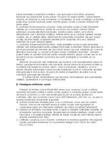 Criminologie - Pagina 3