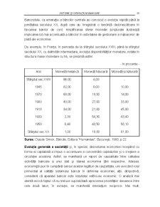 Băncile în Epoca Modernă - Pagina 3