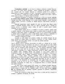 Contabilitate și Gestiune Fiscală - Pagina 4