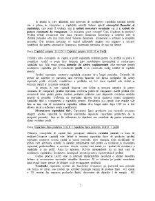 Contabilitate și Gestiune Fiscală - Pagina 5