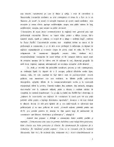 Comunicare Mediatizata - Pagina 2
