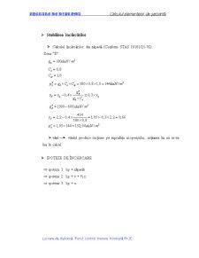 Punct Control Trecere Frontiera P+1E - Pagina 2