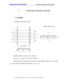 Punct Control Trecere Frontiera P+1E - Pagina 3