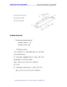Punct Control Trecere Frontiera P+1E - Pagina 4