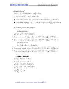 Punct Control Trecere Frontiera P+1E - Pagina 5