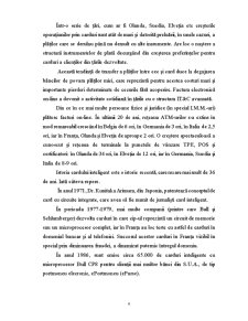 Cardul Instrument de Plata Modern - Pagina 4