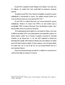 Cardul Instrument de Plata Modern - Pagina 5