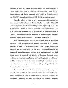 Sisteme de Plăți - Pagina 5