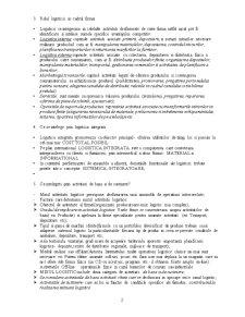 Importanta Finantelor in Sistemul Public - Pagina 2